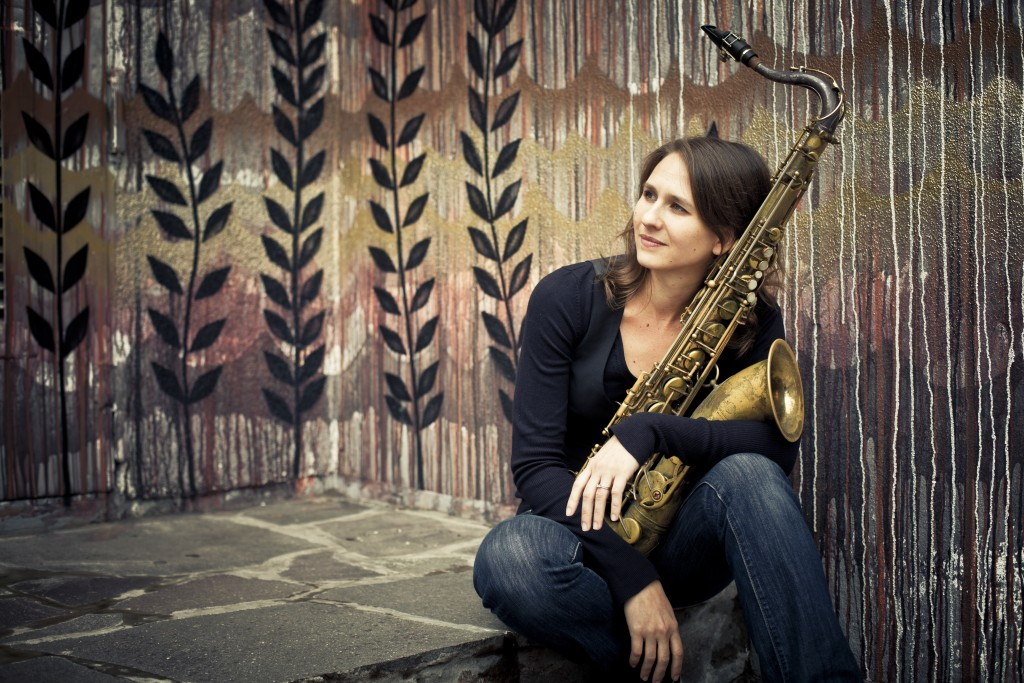 Christine Corvisier