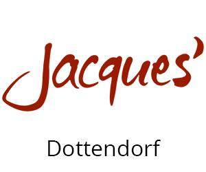 Jacques' – Claude Marchal